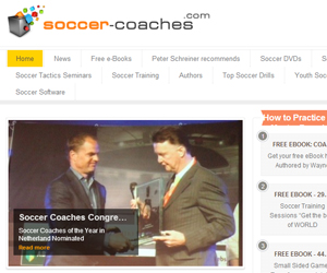 Soccer-Caches-web