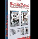 ballkorobics