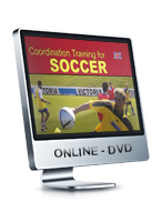 Online-DVD Coordination Training