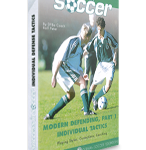 Soccer Training DVD Defending1