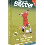 soccer-training-dvd-kids
