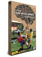 DVD Game Intelligence
