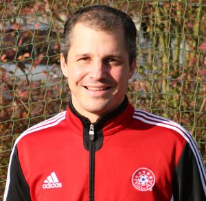 Frank Tschan presenter for Soccer-Coaches.com
