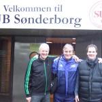 Sonderburg_07
