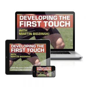 45010_First_Touch_EN_3d