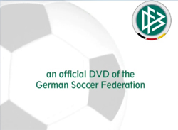 official dfb_250