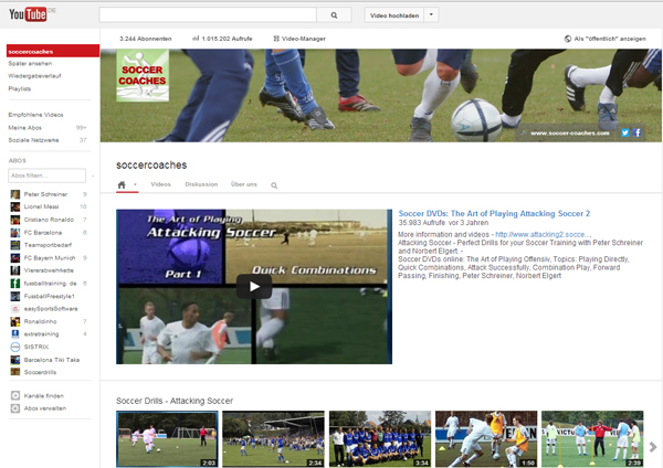 youtube_soccer-coaches