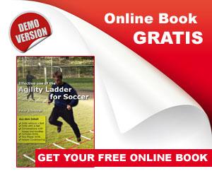 gratis online book