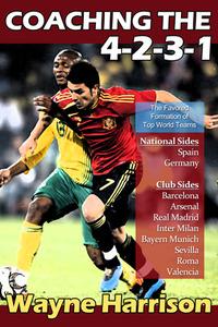 Soccer Book online
