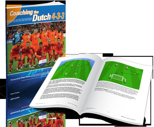 Ford 2000 tractor manual ebook best deal choice image kotaksurat soccer drills volume 4 ebook best deal choice image fandeluxe Choice Image