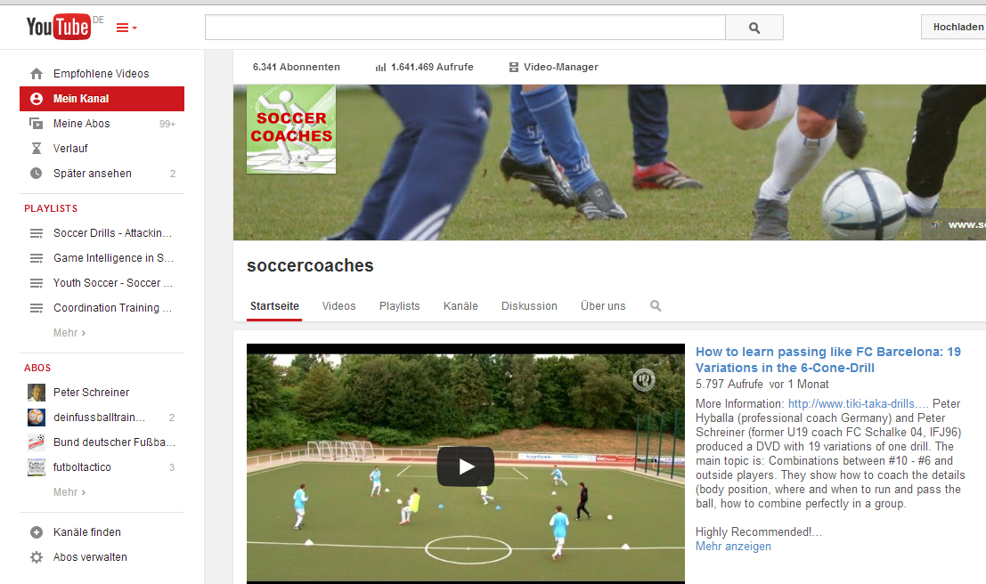 Youtube_Soccercoaches