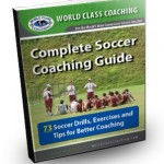 CompletSoccerCoachingGuide-3D