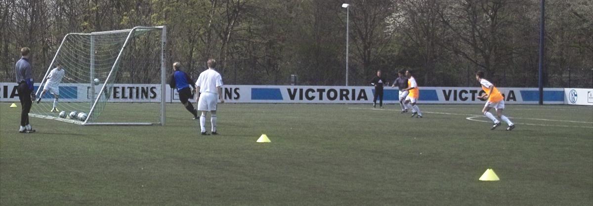 U19-Spielszene2