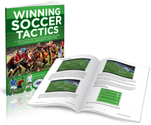 Winning-Soccer-Tactics-sidexside-500