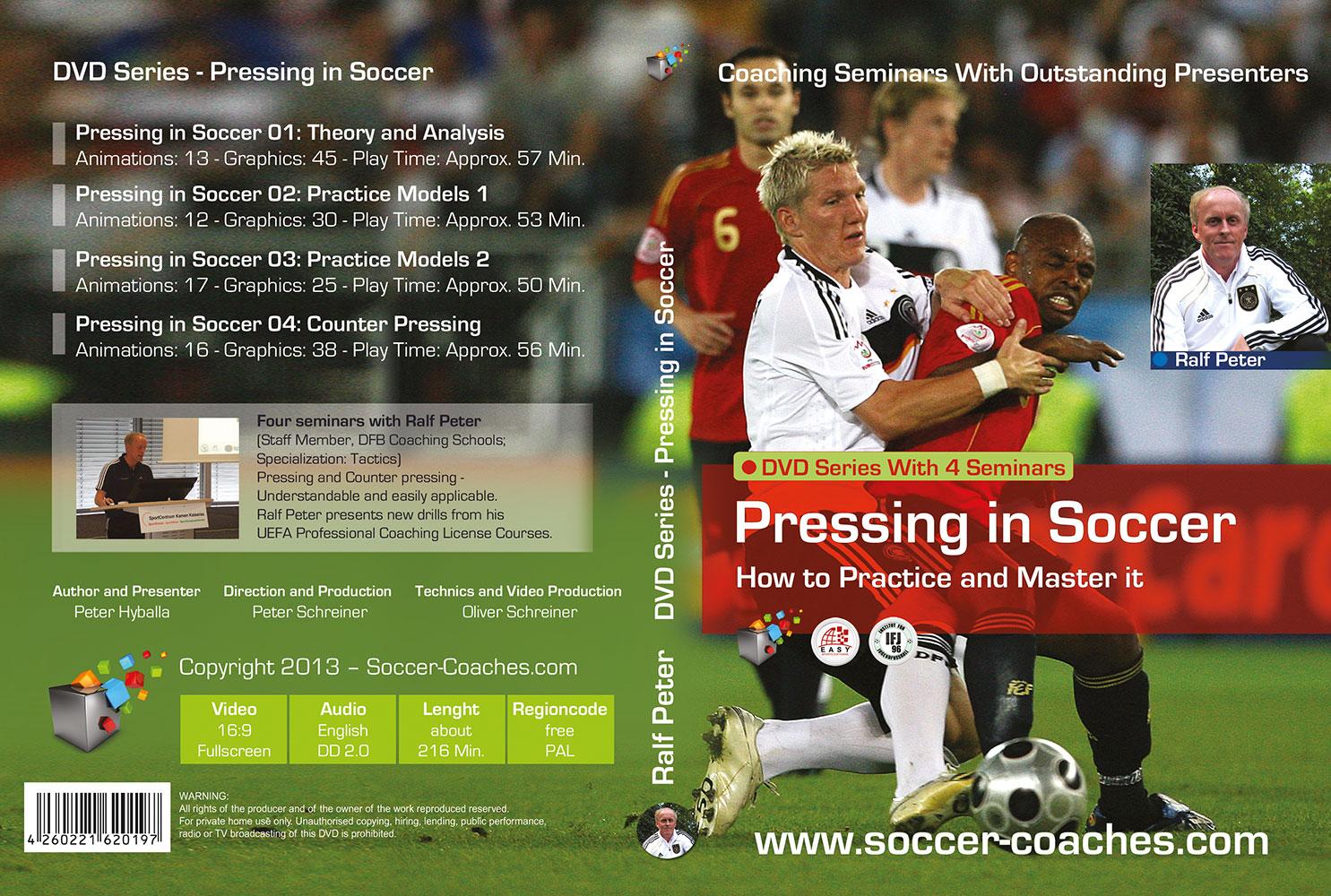 60571_Pressing_in_Soccer_EN_Cover