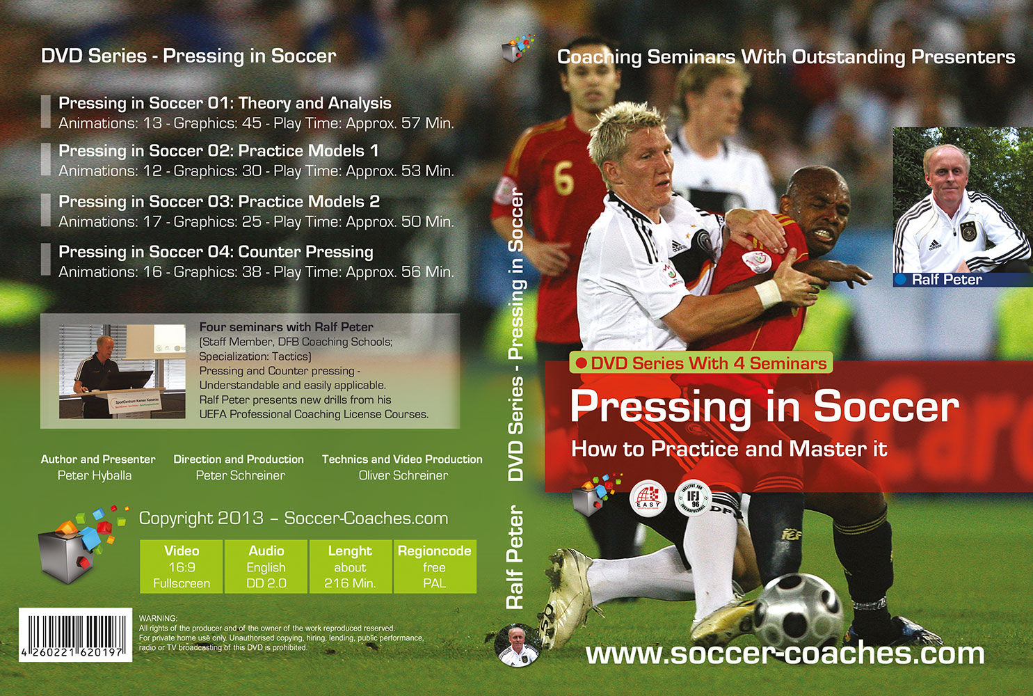 60571_Pressing_in_Soccer_EN_Cover