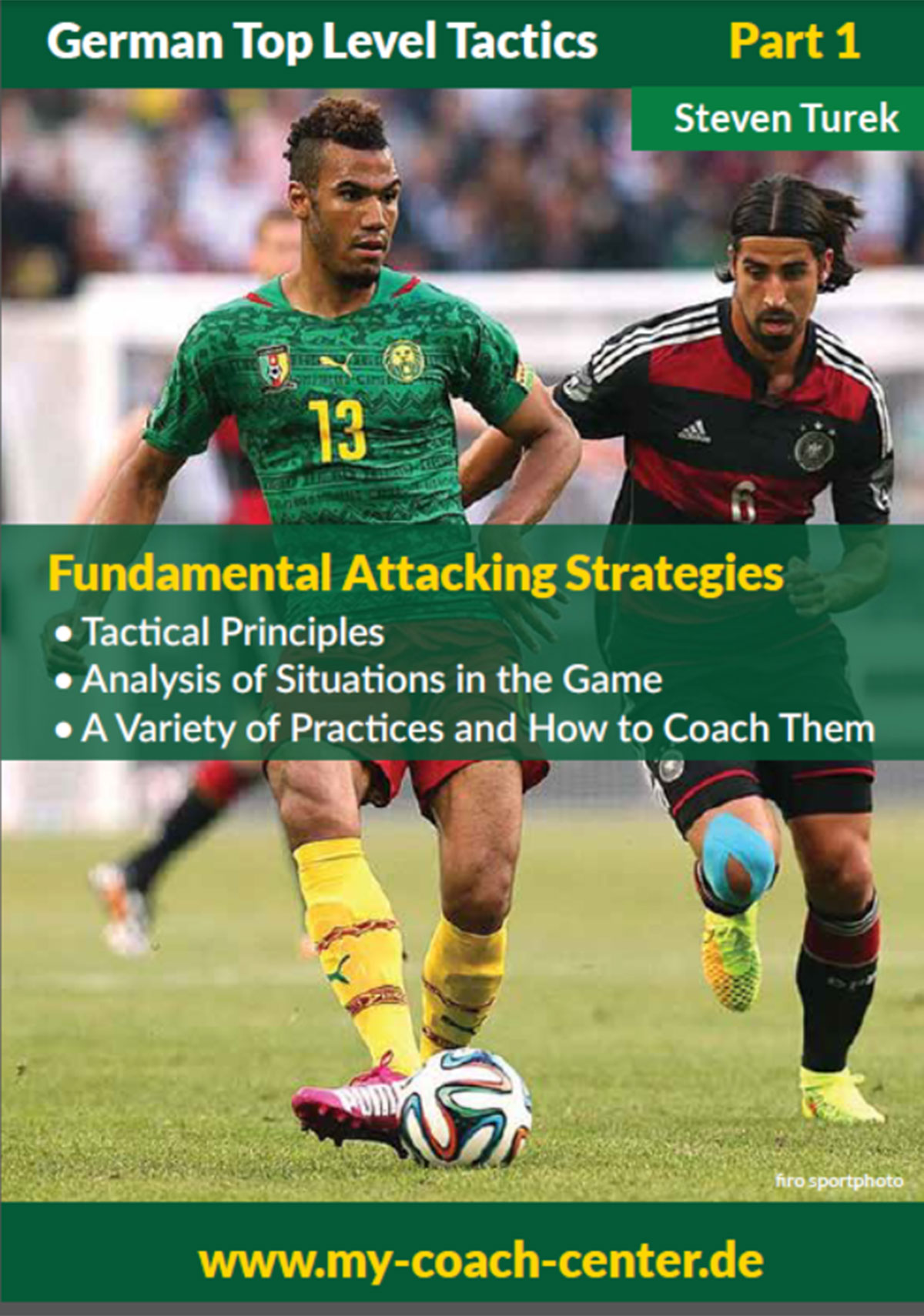 Cover-Soccer-tactic-1-1200