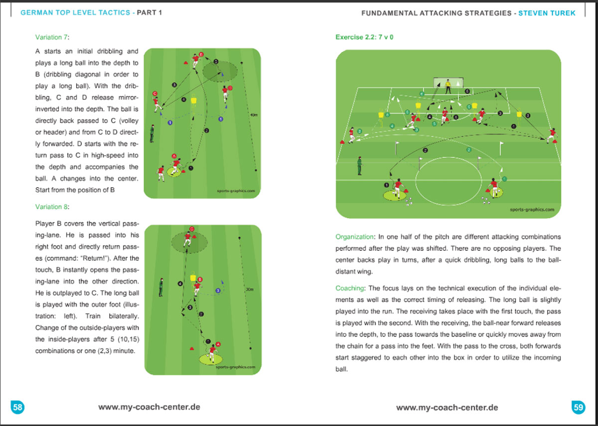 attacking-strategies2