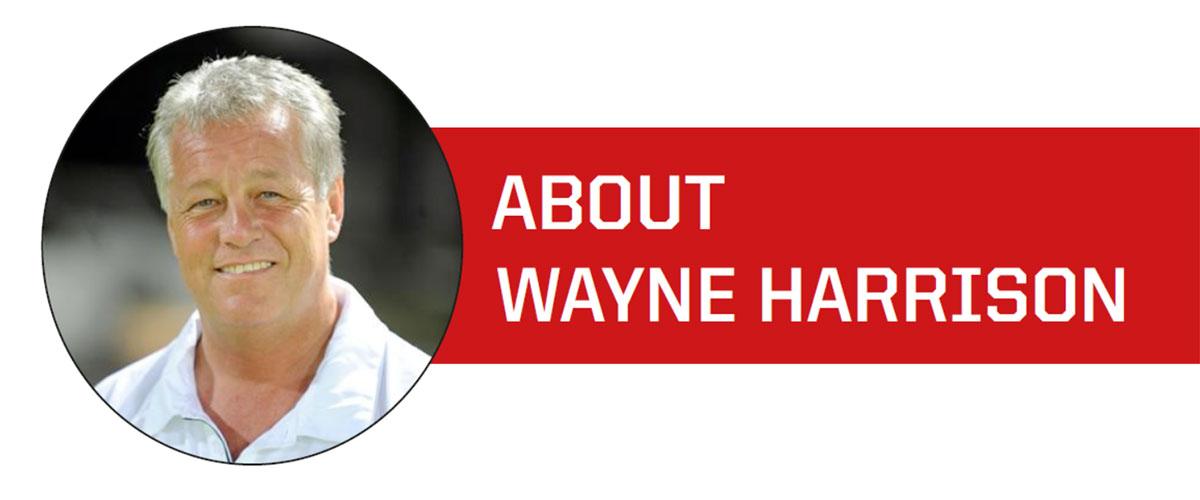 About-Wayne-1200