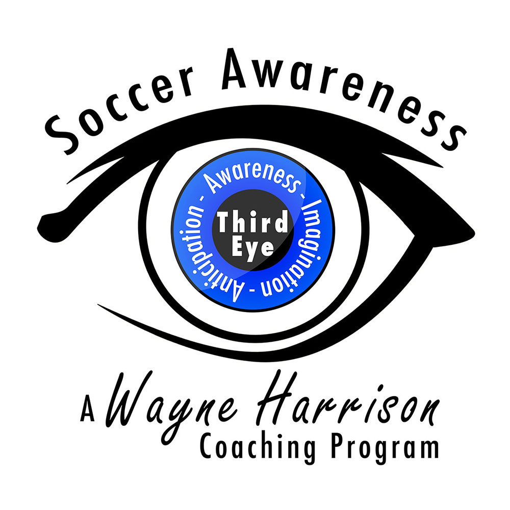 Logo-Soccer-Awareness-1000