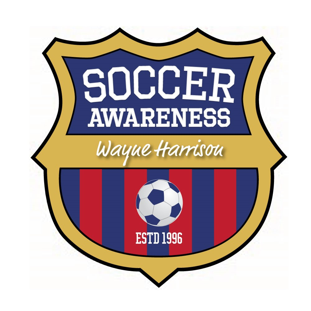 Logo Soccer Awareness 2