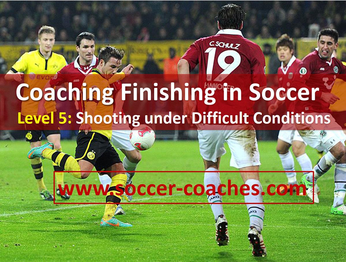 Shooting-5-Start