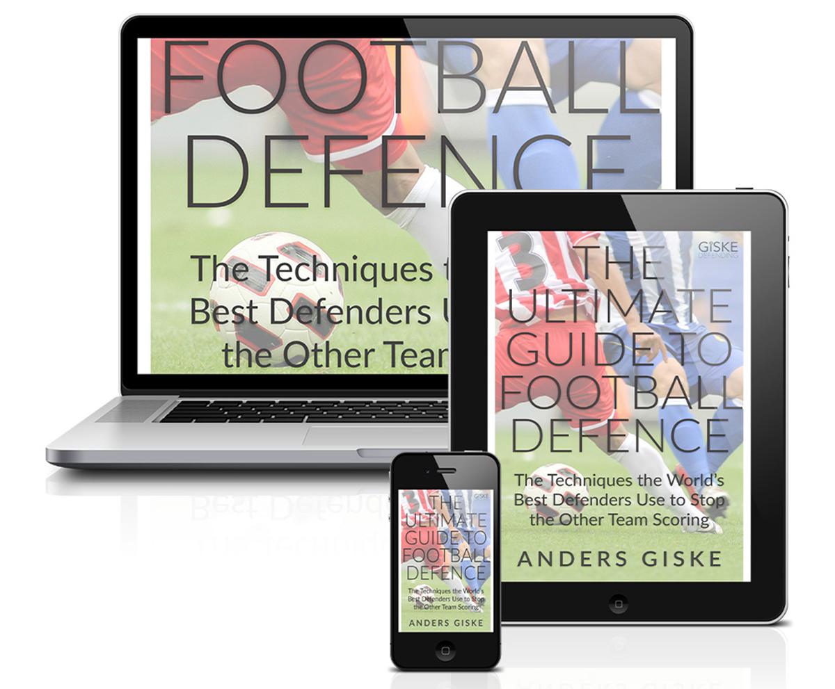 25301_Football_Defence_EN_3d
