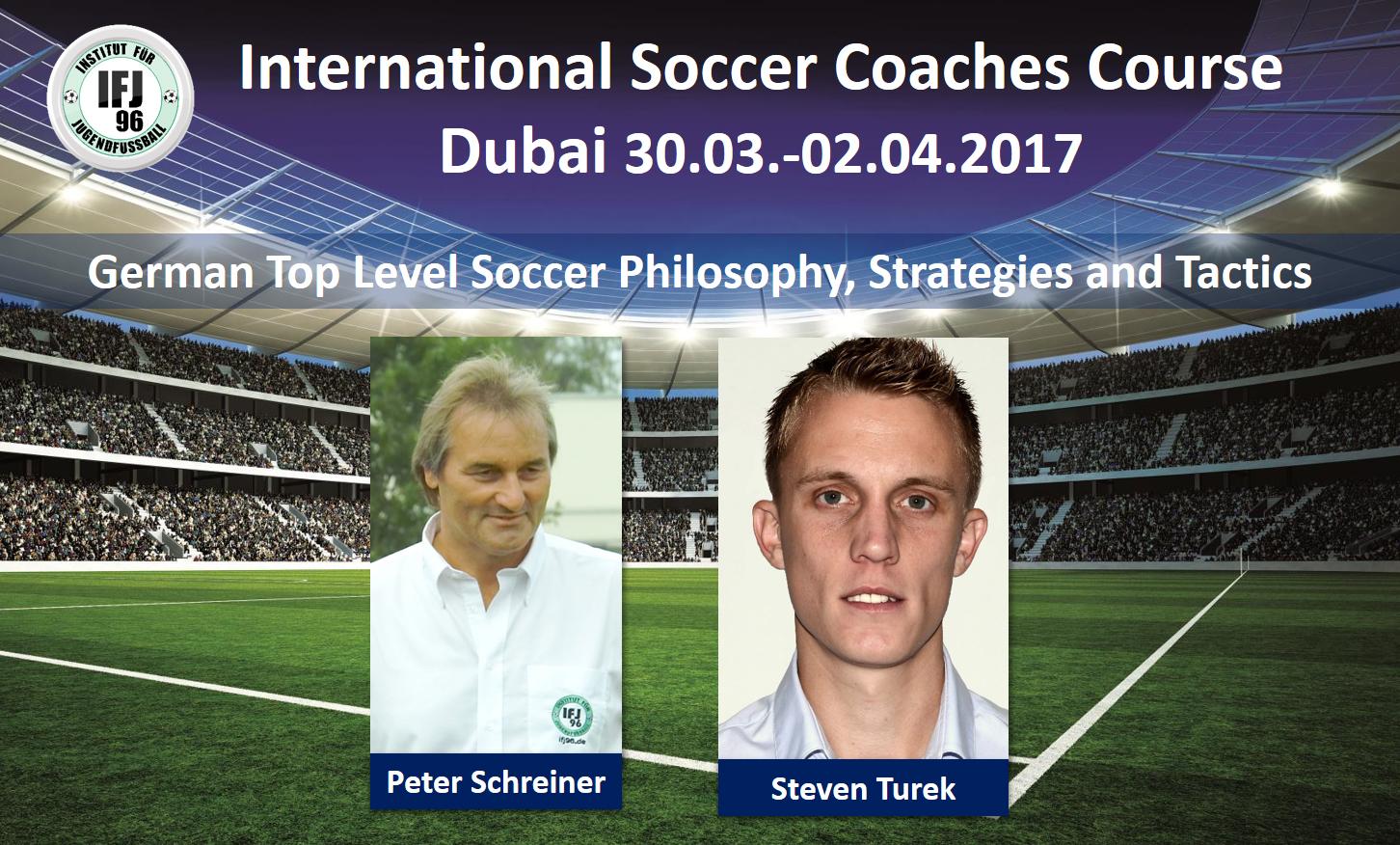 Schreiner Dortmund schreiner soccer coaches com