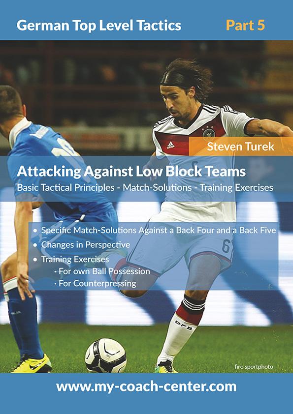 ebook low blocks 2