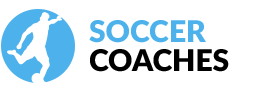 Resources for Soccer Coaches