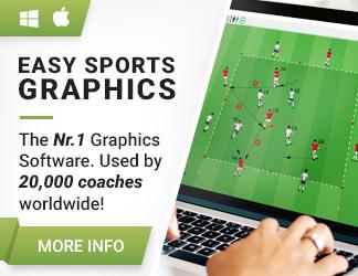 soccergraphics
