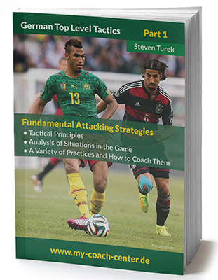FUNDAMENTAL ATTACKING STRATEGIES