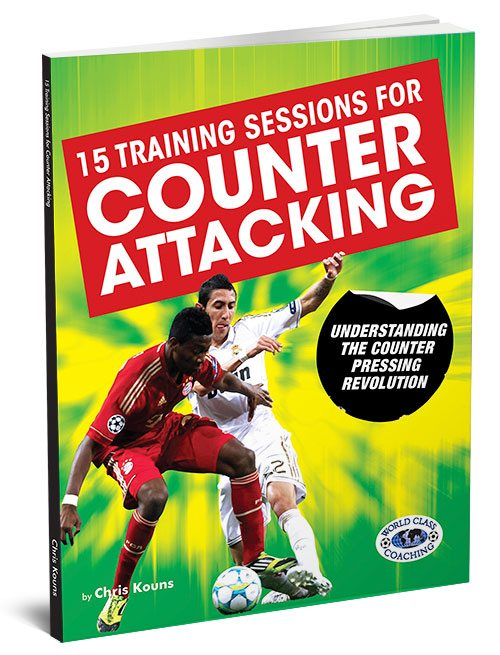 15-Training-Sessions-for-Counter-Attacking500