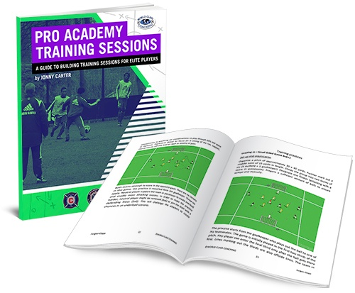 pro_academy_training_sessions_sidexside_covers_500