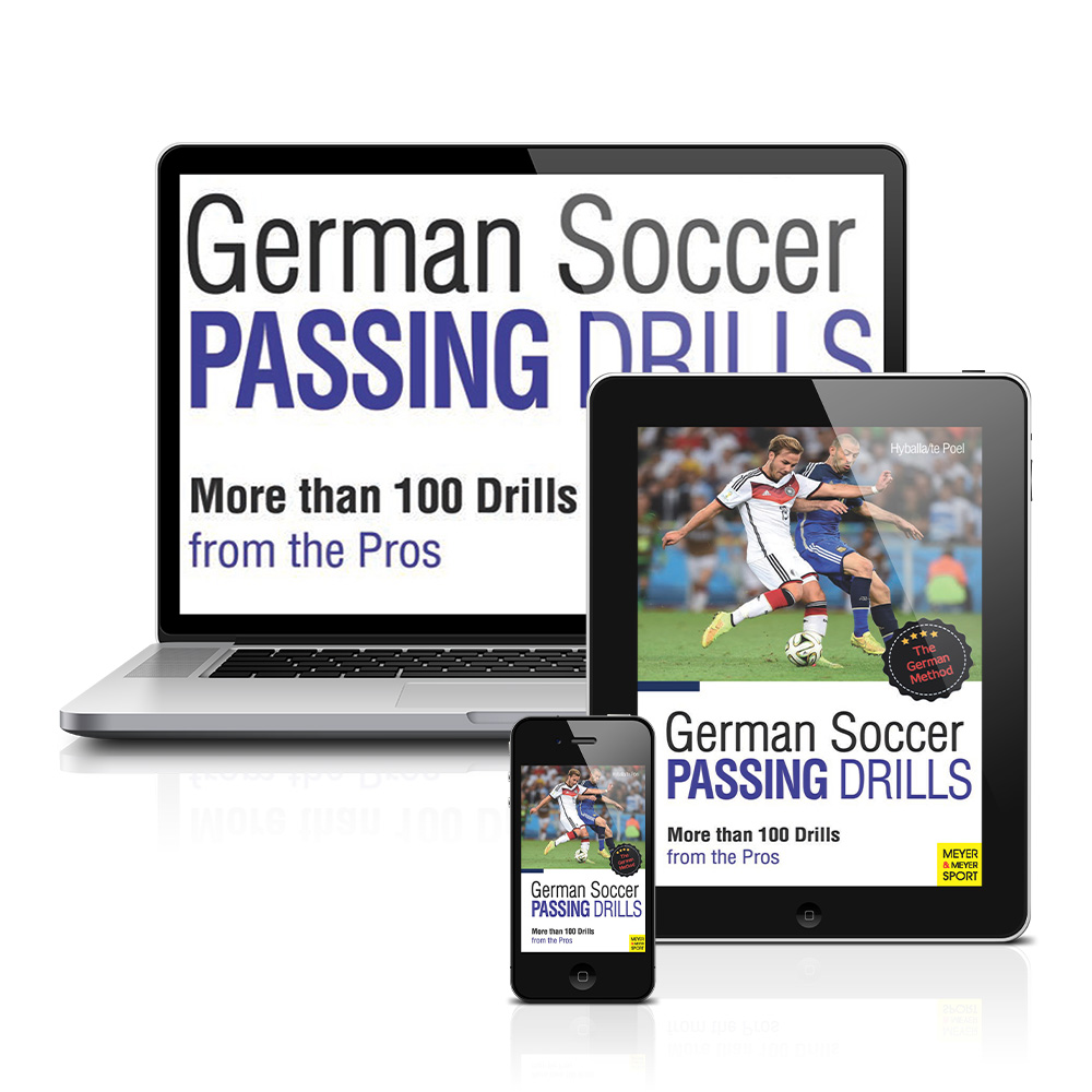 25491_German_Soccer_Passing_Drills_EN_3d