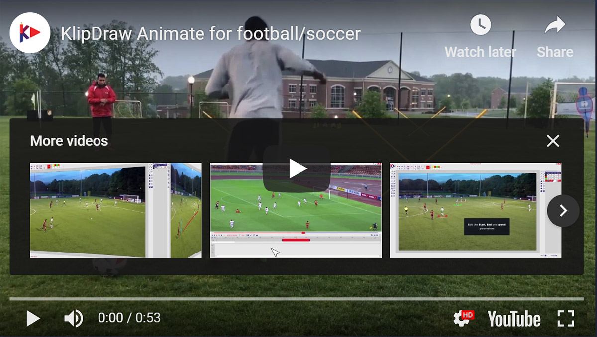 Start Article soccer-coaches