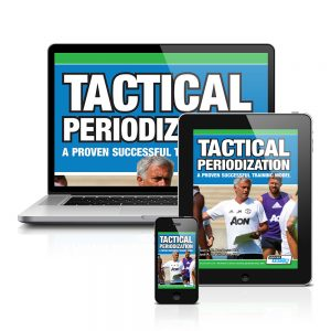 25831_Tactical_Periodization_EN_3d