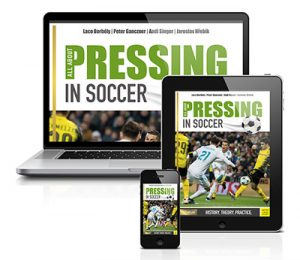 All-About-Pressing