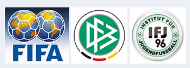 DFB-Fifa-IFJ96
