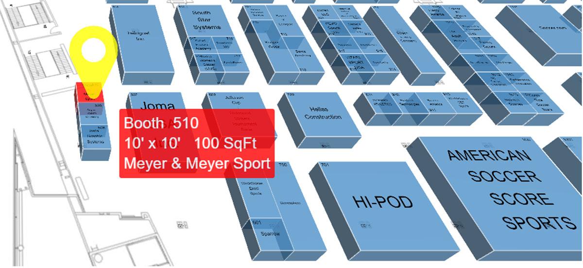 Meyer-Meyer 510