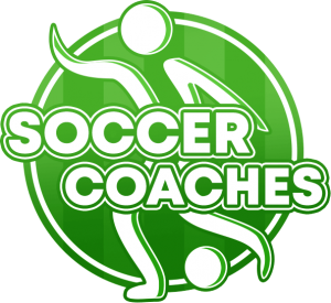 Soccer Drills and Resources for Coaches