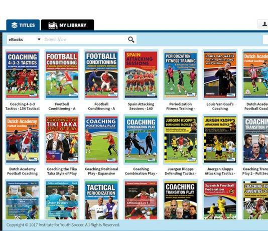 Soccer Resources Download