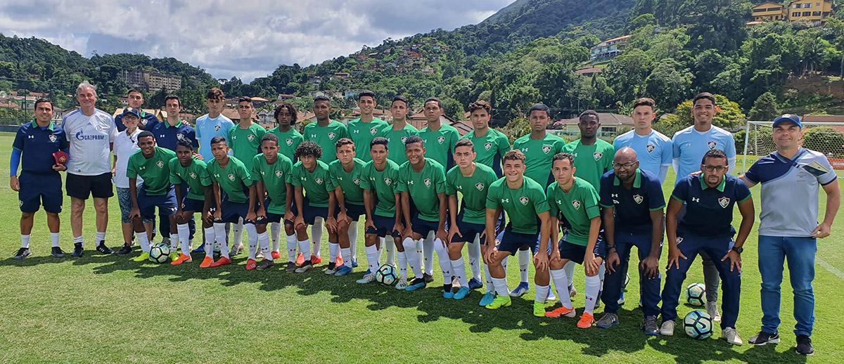 09-02-Team-U16-1200